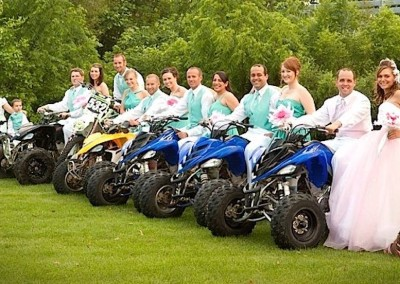 1 wedding party page header photo