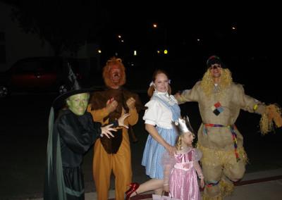 19-Meet-the-staff-Halloween