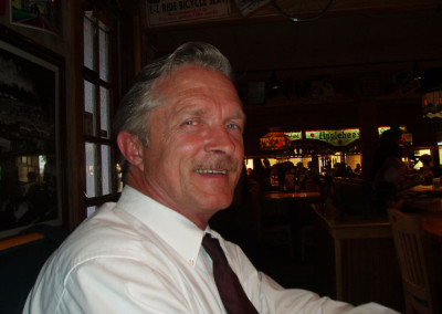 1d-Meet-the-staff-Jim-the-owner