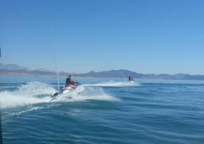 9 Jet Ski Rentals