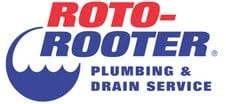 Roto Rooter Corp Group 1