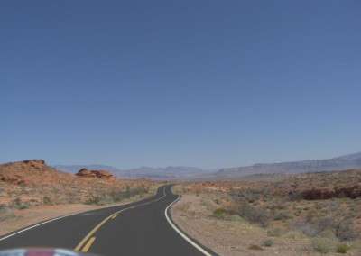 Valley of FireTour 1 (8)
