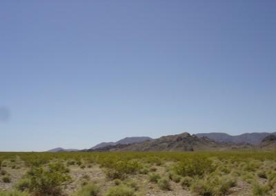 13 Eldorado Canyon Tour