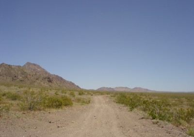 16 Eldorado Canyon Tour