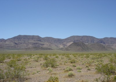 18 Eldorado Canyon Tour