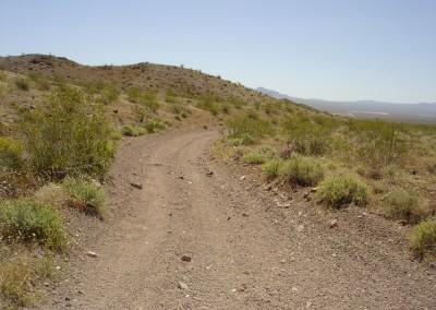 19 Eldorado Canyon Tour