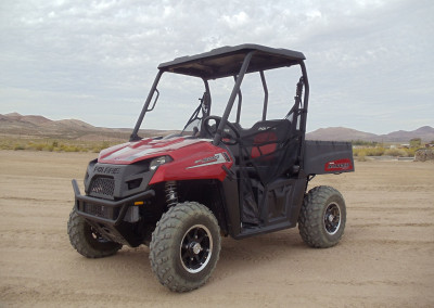 2-Main-Photo-for--Polaris-Ranger-Price-Block