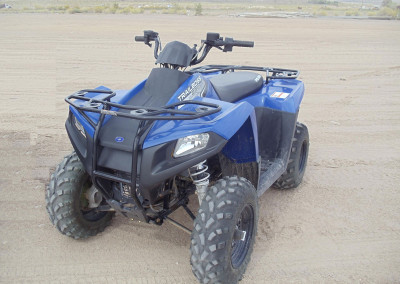 2-Main-photo-for-Trailboss-300cc-price-block