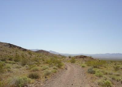 20 Eldorado Canyon Tour