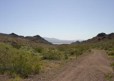 29 Eldorado Canyon Tour