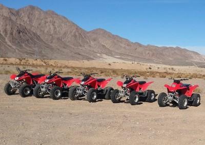 2a Honda 250cc