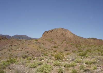 42 Eldorado Canyon Tour