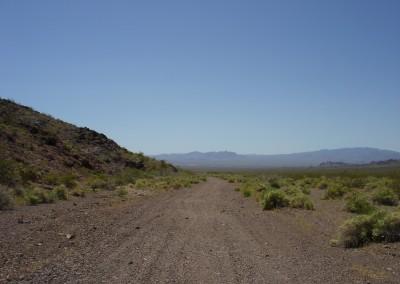 54 Eldorado Canyon Tour