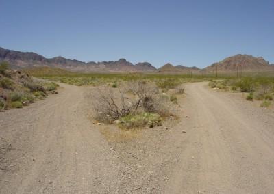 6 Eldorado Canyon Tour
