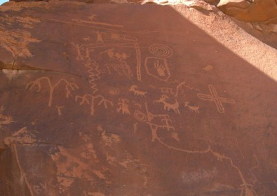 Valley of Fire Tour 3